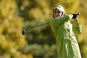 Женщины примут участие в Играх исламской солидарности