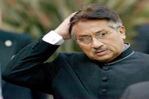 Президенту Пакистана советуют найти компромисс