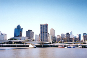 В Австралии разоблачают мифы об исламе