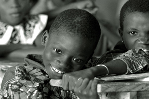 IIRO реализует «Образовательную программу выходного дня»