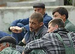 Русский язык в помощь мигрантам