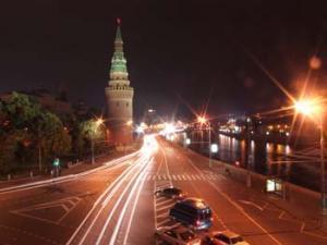 В Москве планируется построить еще две мечети