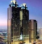 В будущем ожидается бум исламских отелей