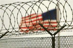 Федеральный суд США «ударил» по администрации Буша