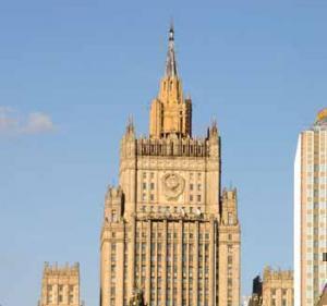Послы 22 государств готовы посетить Чеченскую Республику