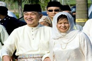 Премьер-министр Малайзии планирует посетить Россию