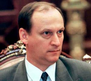 Глава ФСБ: умеренное духовенство вытесняют экстремисты