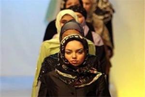 Мусульманская традиция задаёт тон в коллекциях кутюрье