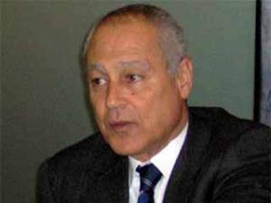 30 лет спустя: Иран и Египет восстанавливают отношения