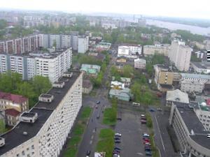 Мусульмане Архангельска имеют много интересных проектов