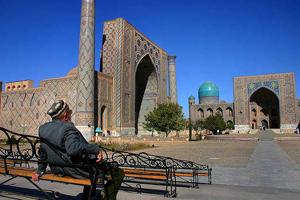 В Ташкенте обсудят «роль Узбекистана в исламской цивилизации»