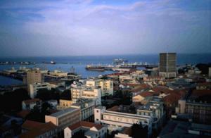 В Сенегале начинают готовиться  к саммиту ОИК
