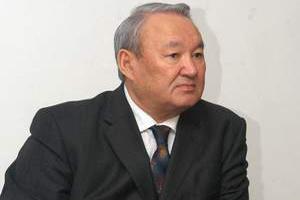 Казахстанцы борются с сектантами