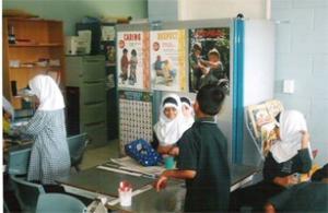 В Голландии закроют три мусульманские школы