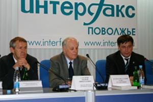 В Казани обсудили детали учебника по истории религий