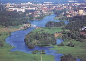 Мусульмане Ивановской области и «Единая Россия» подписали соглашение