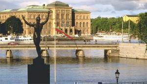 Шведы хотят ограничить права эммигрантов