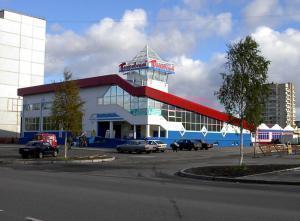 В Архангельске планируется открытие отдела халяльной продукции