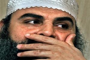 Суд над обвиняемыми в похищении миланского имама откладывается