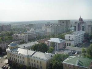 Лидеры конфессий Мордовии подписали соглашение о взаимодействии