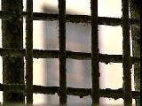 Заключенным будут оказывать психологическую помощь