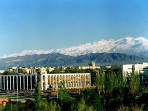 В Киргизии ужесточают религиозное законодательство