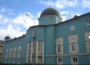 В Москве пройдет семинар, посвященный религиозному образованию