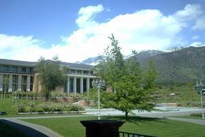 Лидер ISESCO прочитёт доклад на тему: «Отношения между Исламским миром и Западной цивилизацией» в университете Сантьяго (Чили).