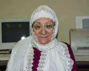 Мусульманки Татарстана против пропаганды разврата в СМИ