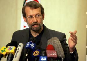 Оборонная доктрина Ирана