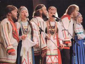 В Египте проходит Фестиваль российской культуры