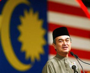 Исламские финансы – часть финансовой системы Малайзии