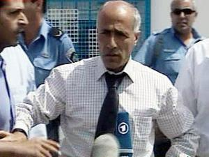 Мордахей Вануну снова оказался в израильской тюрьме