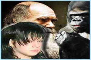 Суд в очередной раз отказал в иске против Дарвина