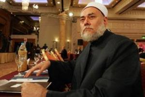Муфтий Египта: Вероотступничество не должно угрожать общественным основам