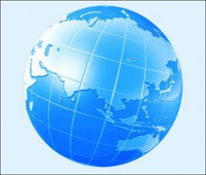 Сегодня на всей планете отмечают Всемирный день народонаселения
