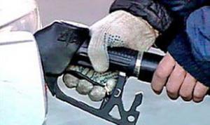 Туркменский бензин самый дешевый в мире