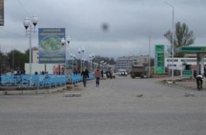 В Чечне пройдет первый миротворческий форум