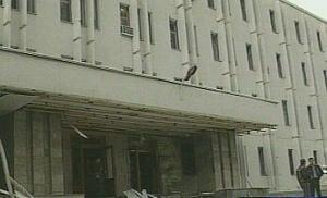 «План» МВД Кабардино-Балкарии по поимке экстремистов недовыполнен
