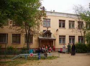 Мусульманская община Иваново работает с детскими домами