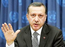 Президента Турции изберет народ: Конституционный суд