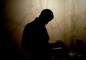 Суд обязал гея выучить наизусть Коран