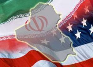 В Багдаде проходит третий раунд ирано-американских переговоров по Ираку