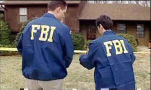 ФБР считает, что Джексон сознательно попытался скрыть свое мусульманское имя.