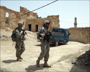 Сотни мирных афганцев похоронены под обломками мечети