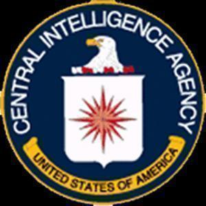 Бен Ладен действует по согласованию с ЦРУ?