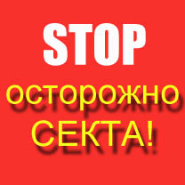 news-OTkLh1lxsx