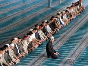 Рамадан - такое же время единения сердец мусульман, как и коллективная молитва