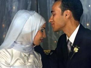 Что пропагандирует Ислам: культ девственности или культивацию целомудрия?