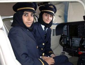 проститутки в арабских эмиратах